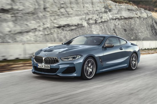 BMW 8 Series Coupe.jpg