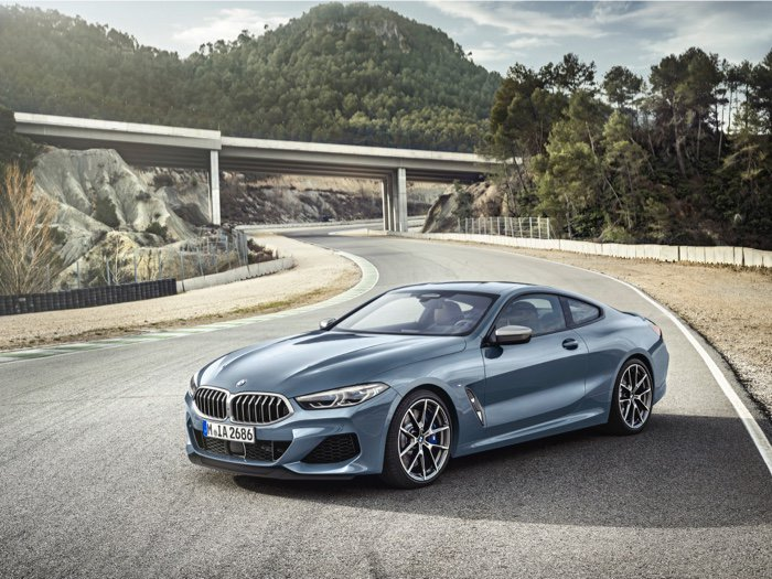 BMW 8 Series Coupe - 1.jpg