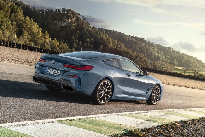 BMW 8 Series Coupe - 3.jpg