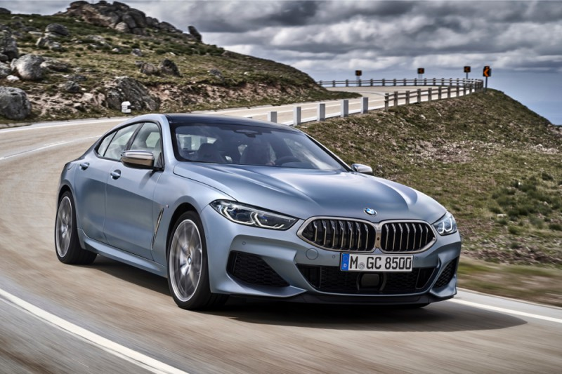 BMW 8 series Gran Coupe.jpg