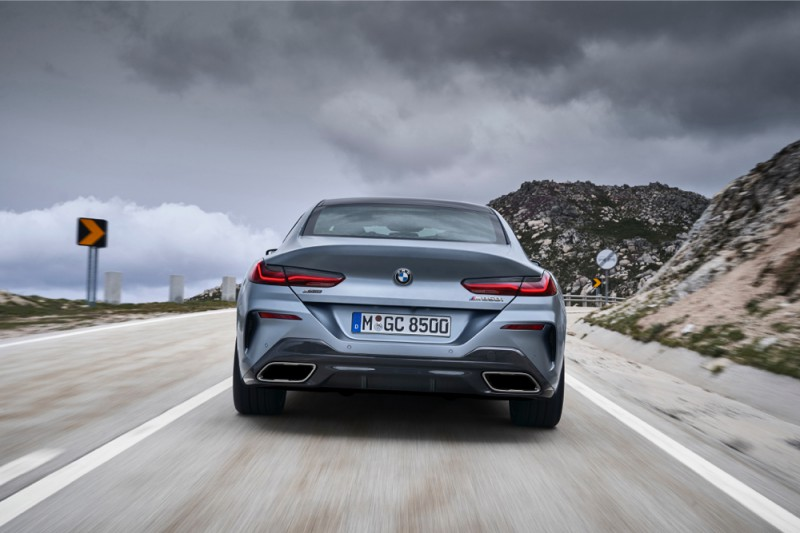 BMW 8 series Gran Coupe - 2.jpg