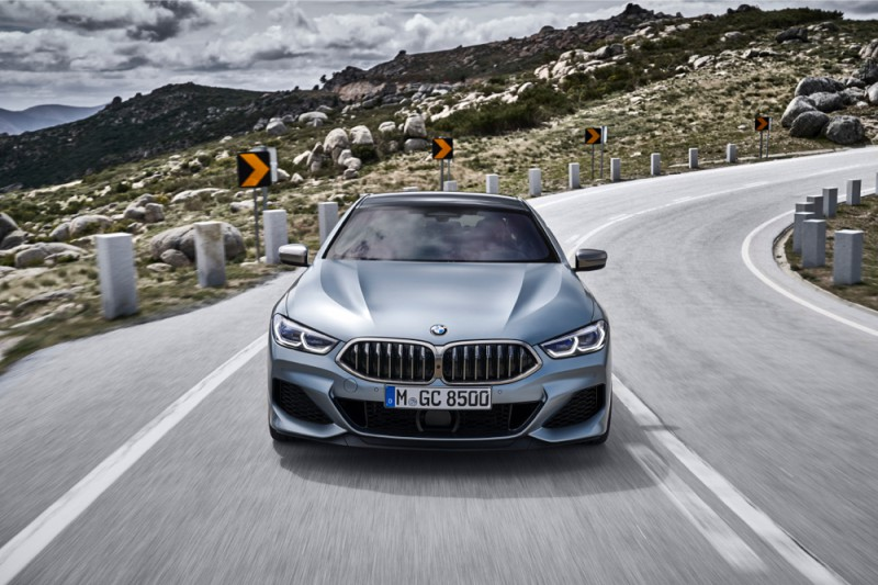 BMW 8 series Gran Coupe - 4.jpg