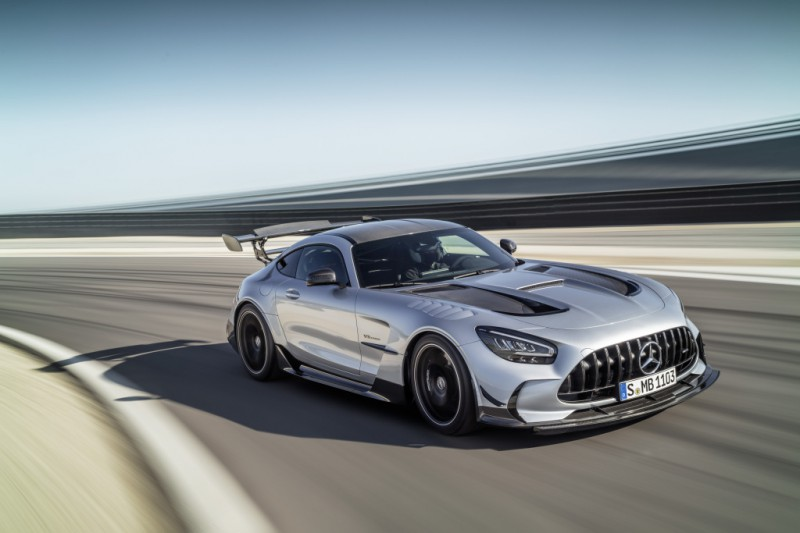 Mercedes-AMG GT Black Series.jpg