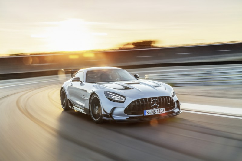 Mercedes-AMG GT Black Series - 1.jpg