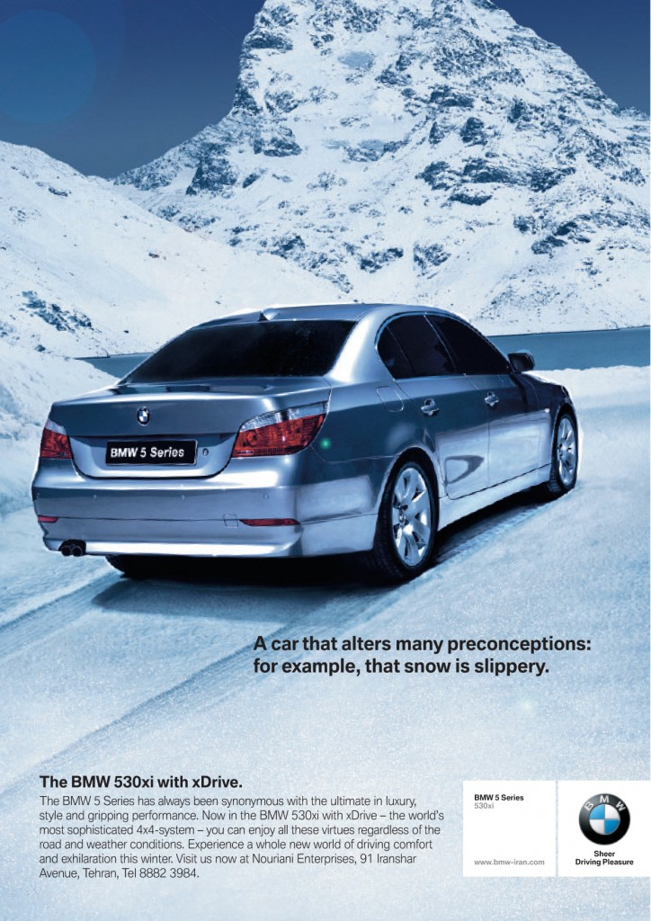 BMW-Winter-724x1024.jpg